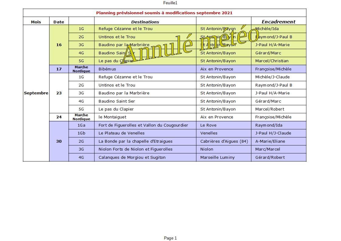 Planning prev sept 1